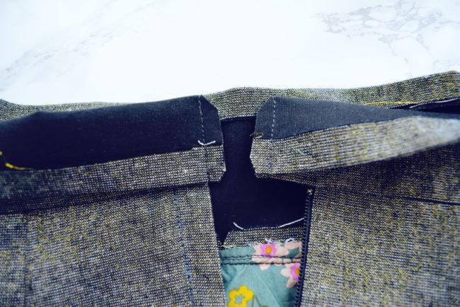 waistband14