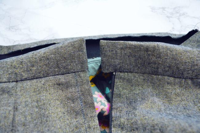 waistband15
