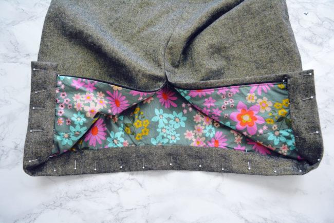 waistband17