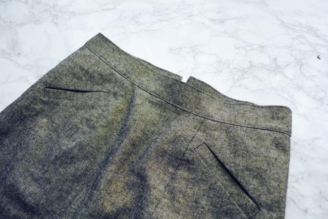waistband22