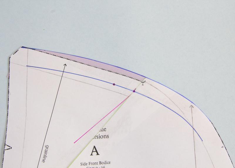 SBA-redraw-marks