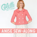Anise Jacket Sewalong